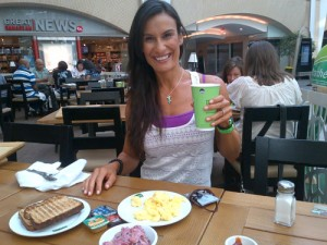 anita-fit-fuel-cafe